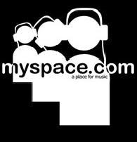 ITS A SECRET SAVE THE WORLD MYSPACE
