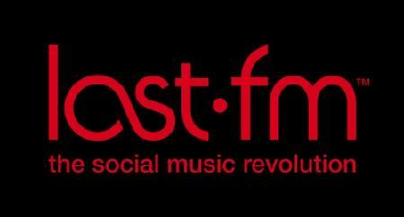 LAST.FM IT'S A SECRET Save the World LAST.FM